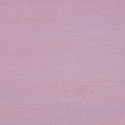 BASILICA II - 221 | Drapery fabrics | Création Baumann