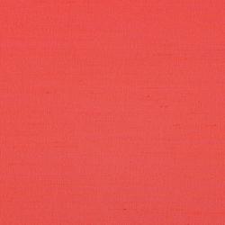 BASILICA II - 227 | Tende a pannello | Création Baumann