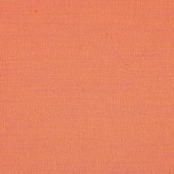 BASILICA II - 228 | Tende a pannello | Création Baumann