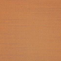 BASILICA II - 229 | Panel glides | Création Baumann