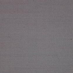 BASILICA II - 251 | Drapery fabrics | Création Baumann