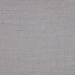 BASILICA II - 252 | Tende a pannello | Création Baumann