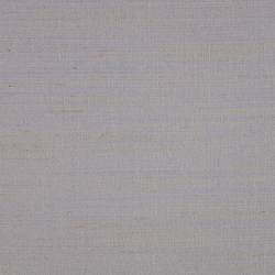 BASILICA II - 252 | Panel glides | Création Baumann