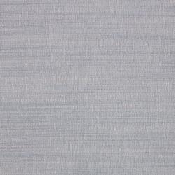 BASILICA II - 253 | Drapery fabrics | Création Baumann