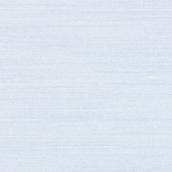 BASILICA II - 254 | Drapery fabrics | Création Baumann