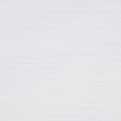 BASILICA II - 255 | Drapery fabrics | Création Baumann