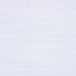 BASILICA II - 256 | Tende a pannello | Création Baumann