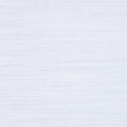 BASILICA II - 256 | Panel glides | Création Baumann