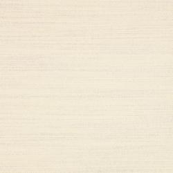 BASILICA II - 257 | Parois japonaises | Création Baumann