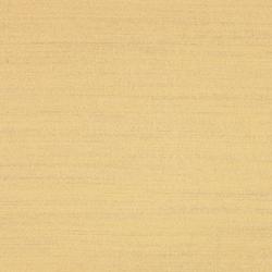 BASILICA II - 258 | Panel glides | Création Baumann