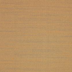 BASILICA II - 259 | Drapery fabrics | Création Baumann
