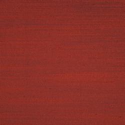BASILICA II - 260 | Drapery fabrics | Création Baumann