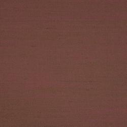 BASILICA II - 261 | Drapery fabrics | Création Baumann
