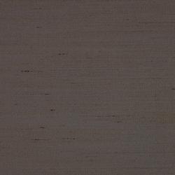 BASILICA II - 262 | Drapery fabrics | Création Baumann