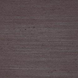 BASILICA II - 263 | Drapery fabrics | Création Baumann