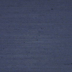BASILICA II - 264 | Drapery fabrics | Création Baumann