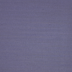 BASILICA II - 265 | Panel glides | Création Baumann