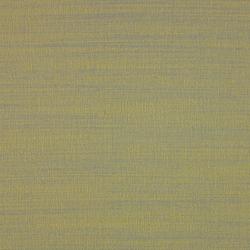 BASILICA II - 266 | Drapery fabrics | Création Baumann