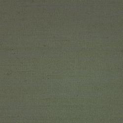 BASILICA II - 267 | Drapery fabrics | Création Baumann