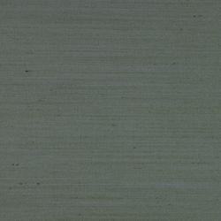 BASILICA II - 268 | Tende a pannello | Création Baumann