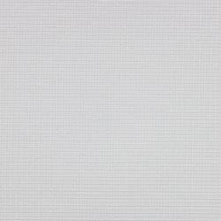 BETACOUSTIC - 12 | Roman/austrian/festoon blinds | Création Baumann
