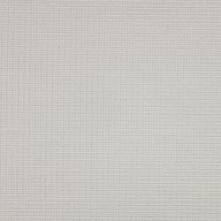 BETACOUSTIC - 13 | Roman/austrian/festoon blinds | Création Baumann