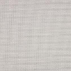 BETACOUSTIC - 14 | Roman/austrian/festoon blinds | Création Baumann