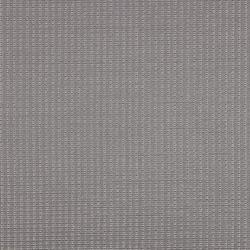 BETACOUSTIC - 15 | Roman/austrian/festoon blinds | Création Baumann