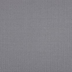 BETACOUSTIC - 16 | Roman/austrian/festoon blinds | Création Baumann