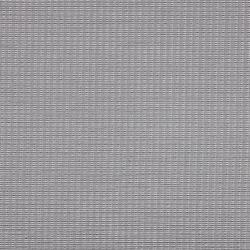 BETACOUSTIC - 17 | Roman/austrian/festoon blinds | Création Baumann