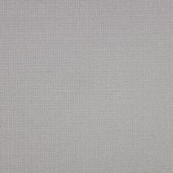 BETACOUSTIC - 18 | Roman/austrian/festoon blinds | Création Baumann
