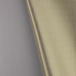 BRASS BASE - 121 | Tissus pour rideaux | Création Baumann
