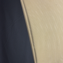 BRASS BASE - 122 | Drapery fabrics | Création Baumann
