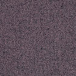 CALVARO - 301 | Roman/austrian/festoon blinds | Création Baumann