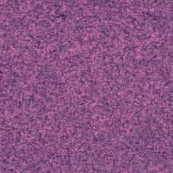 CALVARO - 302 | Drapery fabrics | Création Baumann