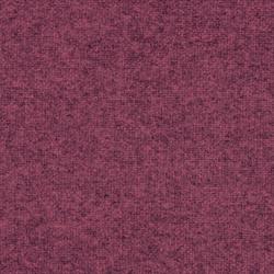 CALVARO - 303 | Drapery fabrics | Création Baumann