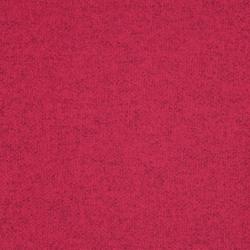 CALVARO - 304 | Roman/austrian/festoon blinds | Création Baumann