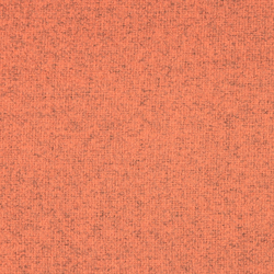 CALVARO - 305 | Drapery fabrics | Création Baumann