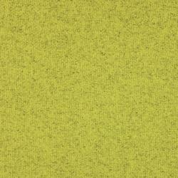 CALVARO - 306 | Tessuti decorative | Création Baumann
