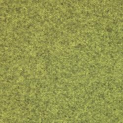 CALVARO - 307 | Drapery fabrics | Création Baumann