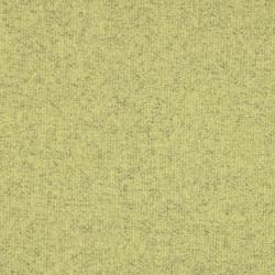 CALVARO - 308 | Sistemas de recogida vertical | Création Baumann