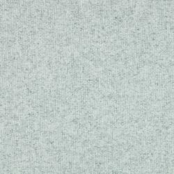 CALVARO - 309 | Drapery fabrics | Création Baumann