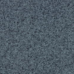 CALVARO - 310 | Drapery fabrics | Création Baumann
