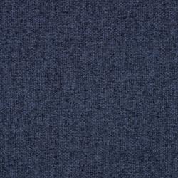 CALVARO - 311 | Drapery fabrics | Création Baumann