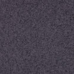 CALVARO - 312 | Drapery fabrics | Création Baumann