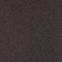 CALVARO - 313 | Drapery fabrics | Création Baumann