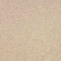 CALVARO - 315 | Drapery fabrics | Création Baumann