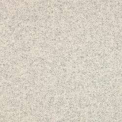 CALVARO - 316 | Rideaux drapés | Création Baumann