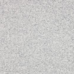 CALVARO - 317 | Tessuti decorative | Création Baumann