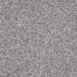 CALVARO - 318 | Drapery fabrics | Création Baumann